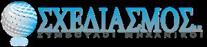 Ανακοίνωση παραλαβής δηλώσεων στο Κ.Ε.Γ.Ε. του Δήμου Γ. Καραϊσκάκη